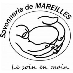 La Savonnerie de Mareilles