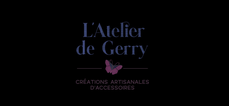 L'atelier de Gerry
