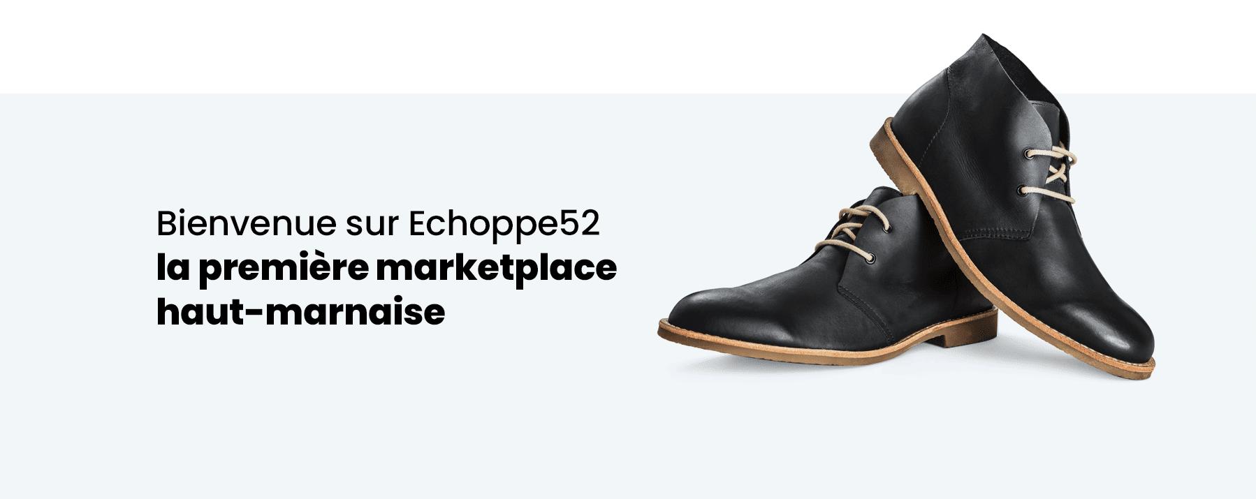 Echoppe52